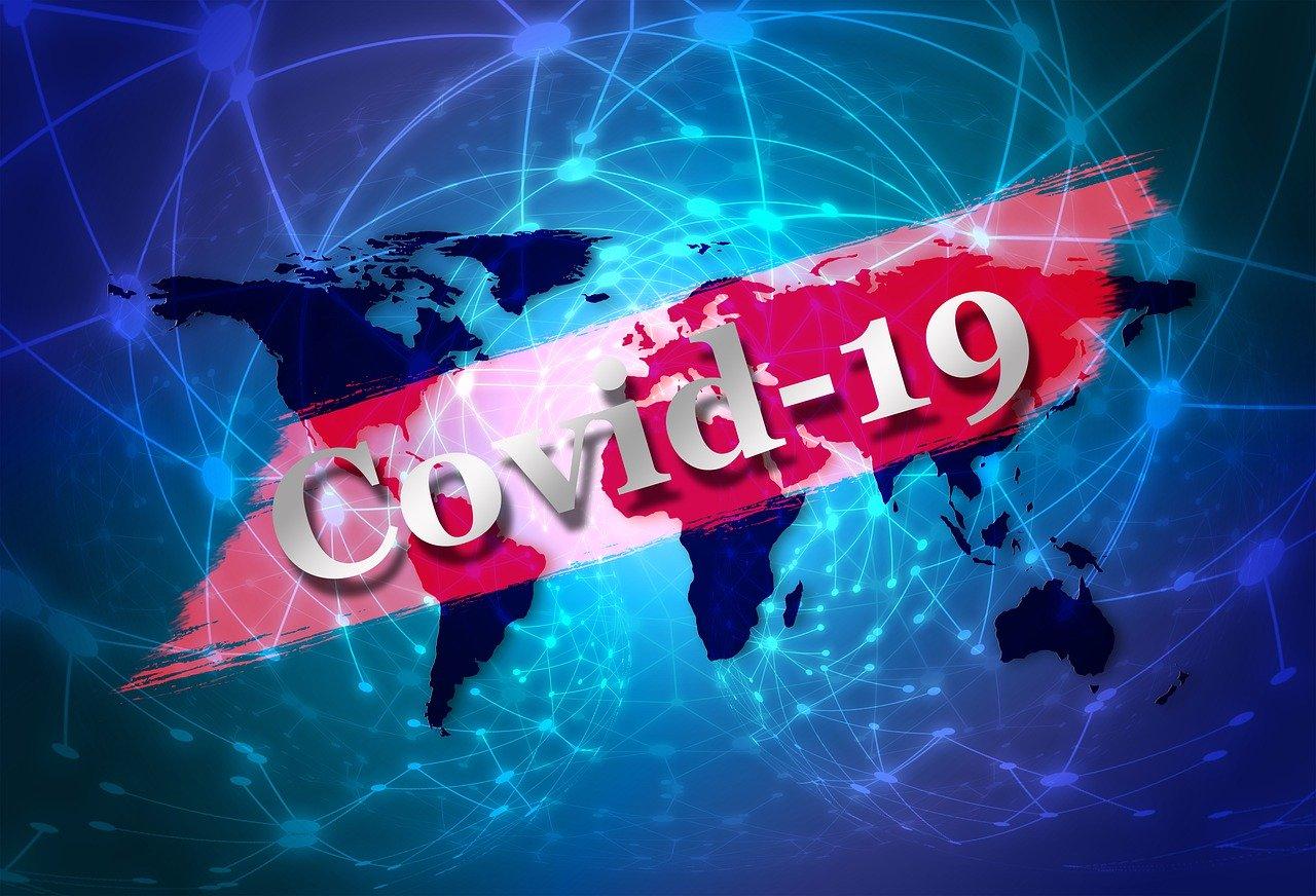 Coronavirus e bambini con disabilità